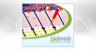 Банери за Eudorado.com