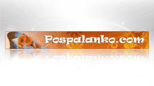 Банери за Pospalanko.com